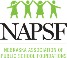 Nebraska Association of Public School Foundations