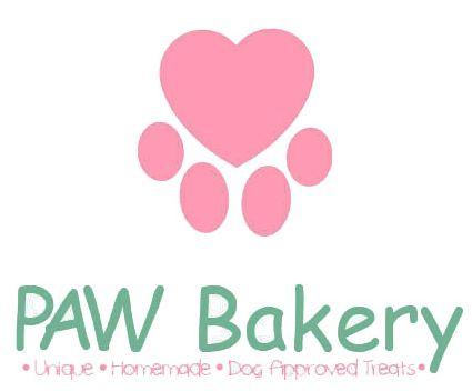 PAW Bakery LLC