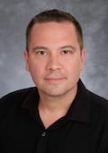 Michael Kruer, M.D.