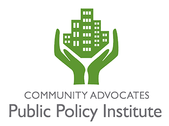 The Public Policy Institute