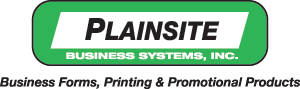 Plainsite Business Systems