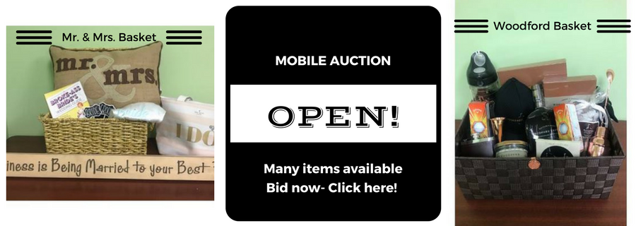 Mobile Auction One