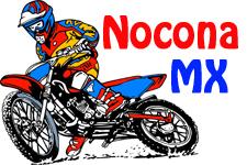 Nocona MX Park