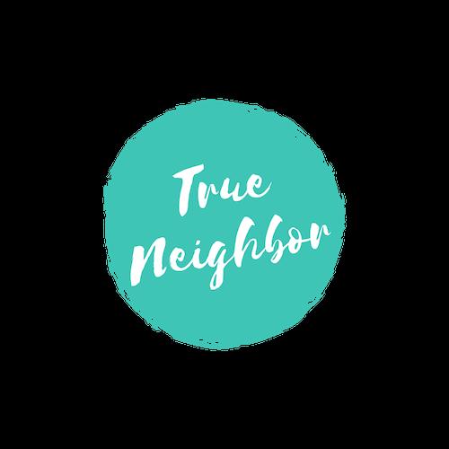 True Neighbor