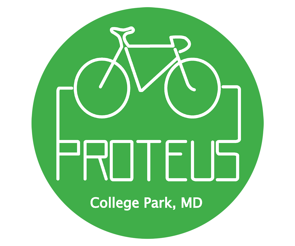 Proteus College Park, MD