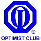 Paxton Optimist Club