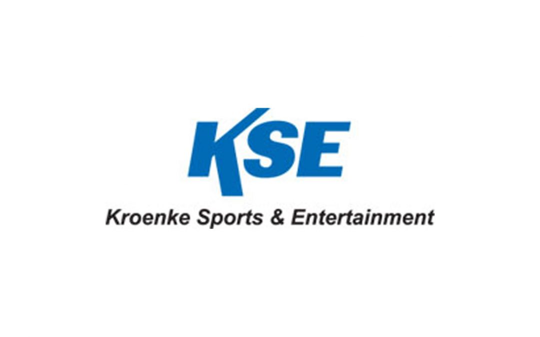 Kroenke Sports and Entertainment