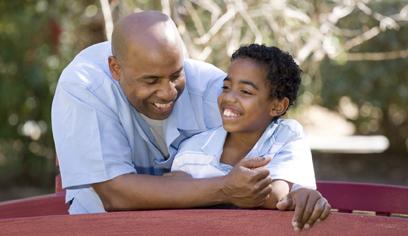Helping children   Nebraska Children and Families Foundation