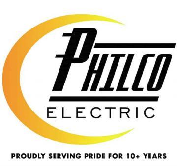 http://www.philco-intl.com/