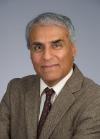 Dr. Harry Chugani - Neurology