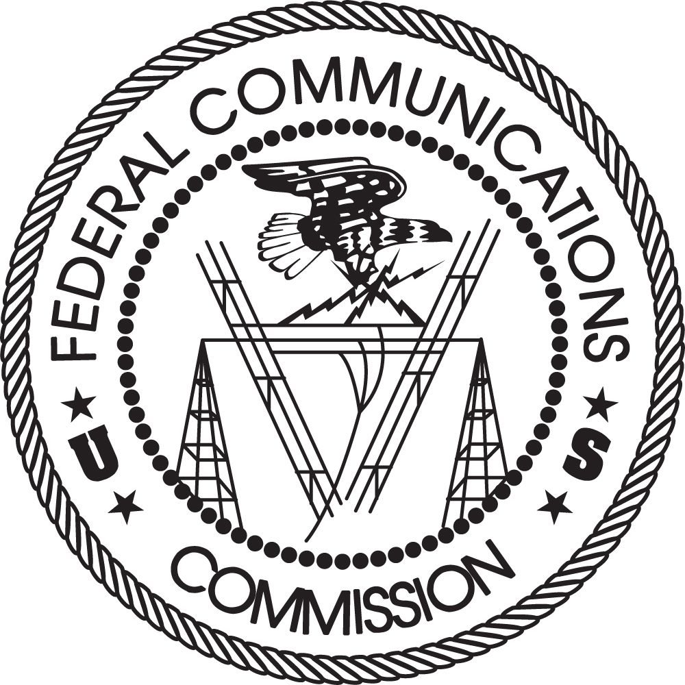Accessibility | Federal Communications Commission (FCC)