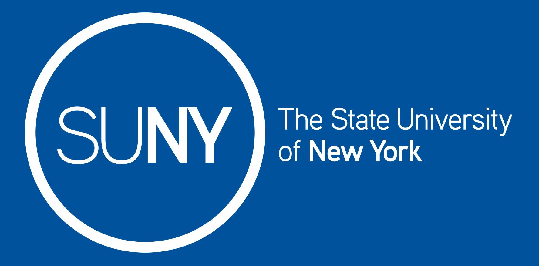 SUNY Policies on Sexual Violence Prevention and Response