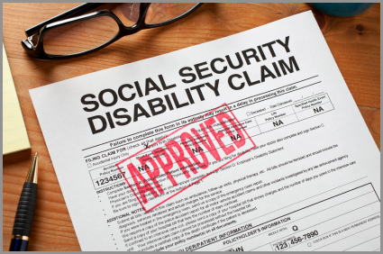Applying for Social Security Disability Benefits with a Brain Tumor