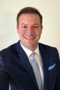 Dr. Craig Chepke - Medical Consultant