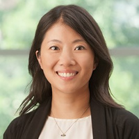 Shannon Wong, MD