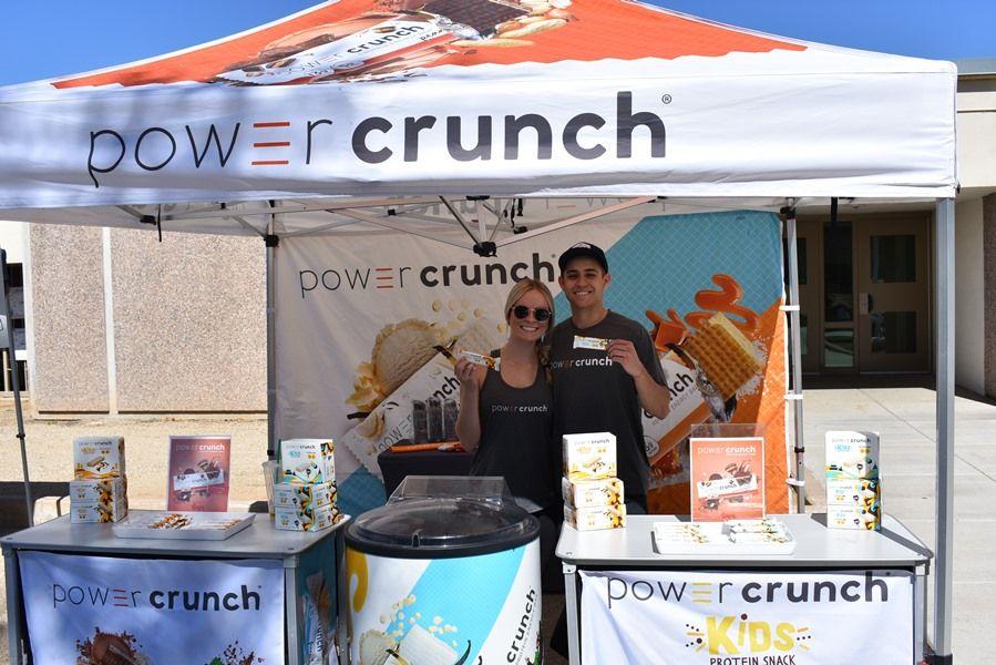 08 Sponsors Crunch 3240