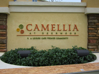Property management signs Gilbert Chandler Tempe