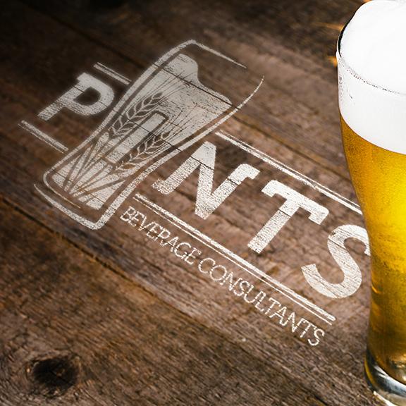 PINTS, LLC.