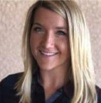Kelsey Goodman