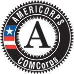 AmeriCorps COMCorps