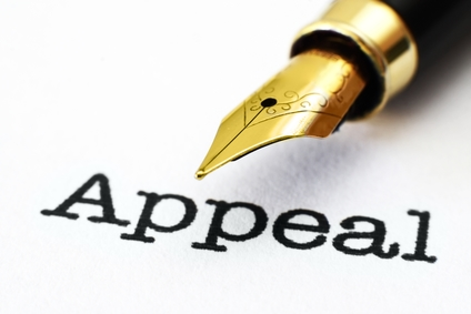 The Arc of New Jersey Family Institute Resources Appeals Process – Nj Unemployment Appeal Phone Number