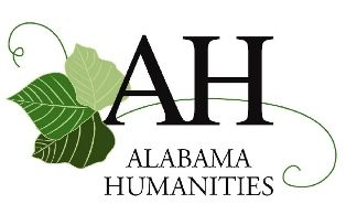 AHF to honor Horton, Noble, & Books-A-Million