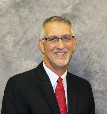 Terry Nelsen, PT, DPT