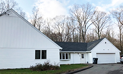Kennedy Center Acquires New Group Home in Hamden