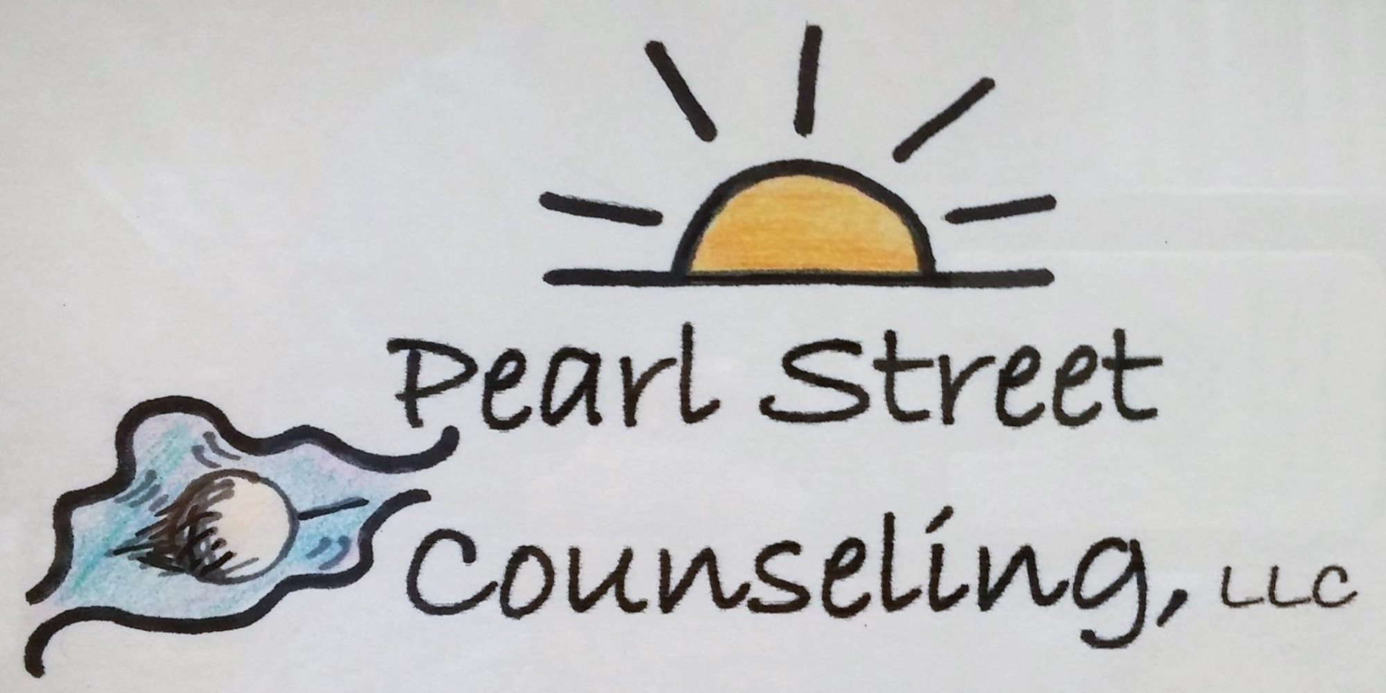 Pearl Street Counseling