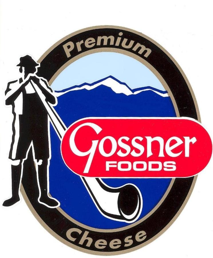 Gossner Foods