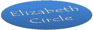 Elizabeth Circle