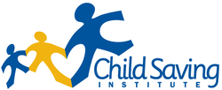 Child Saving Institute