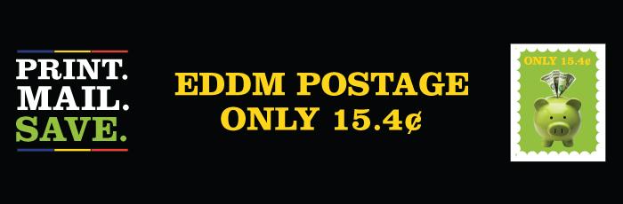 Print Mail Save