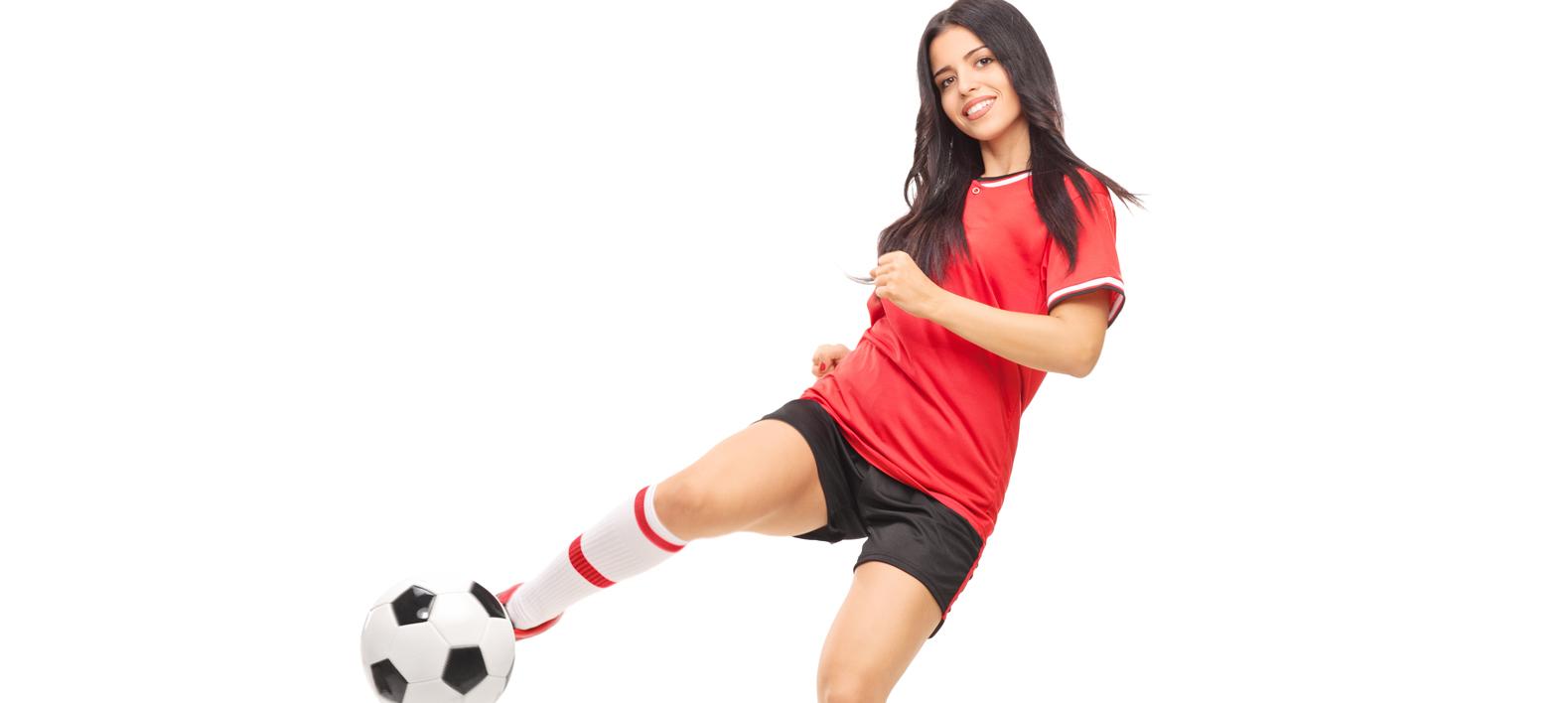 Concussion Awareness CAMPAIGN