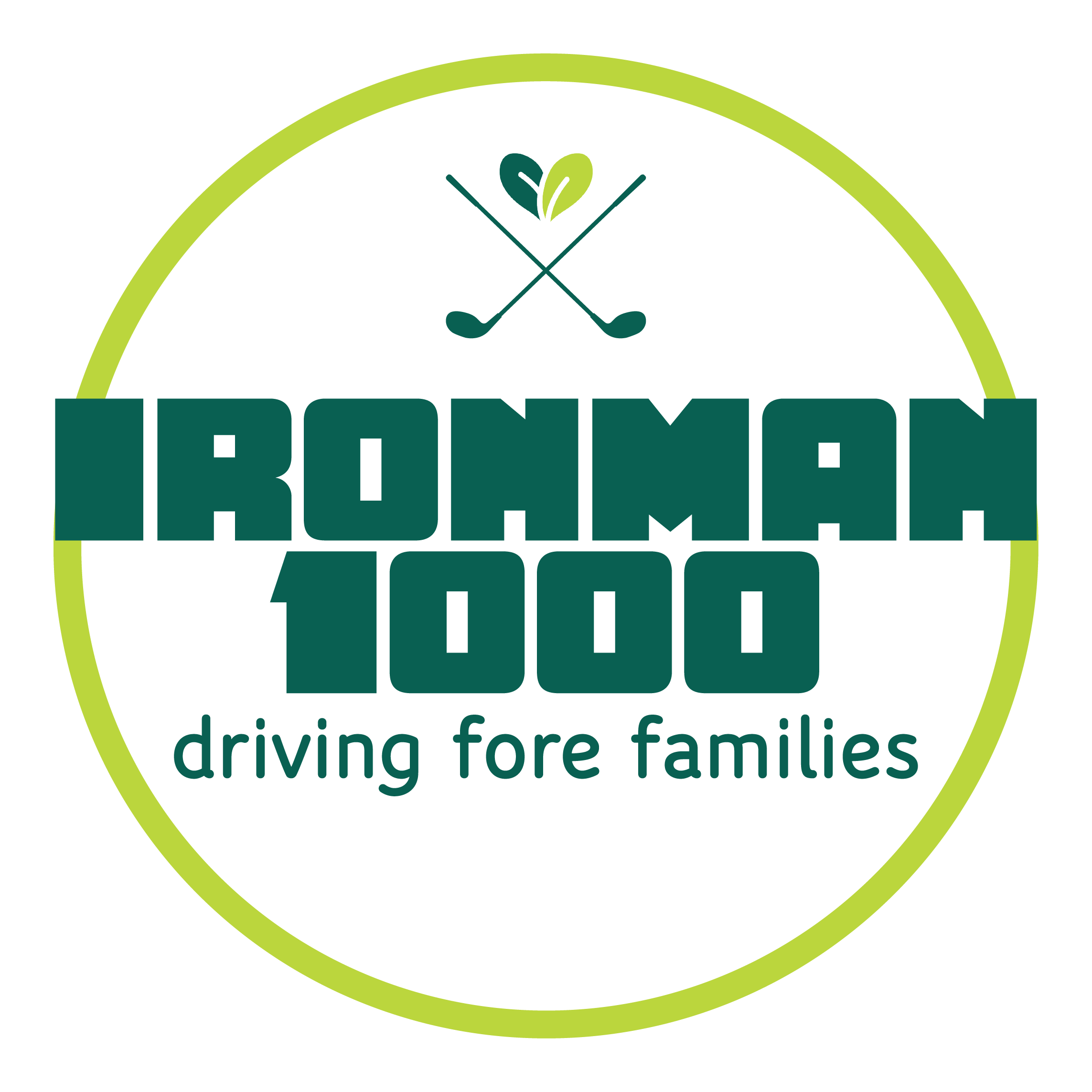 Ironman 1000