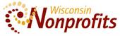 Wisconsin Nonprofits