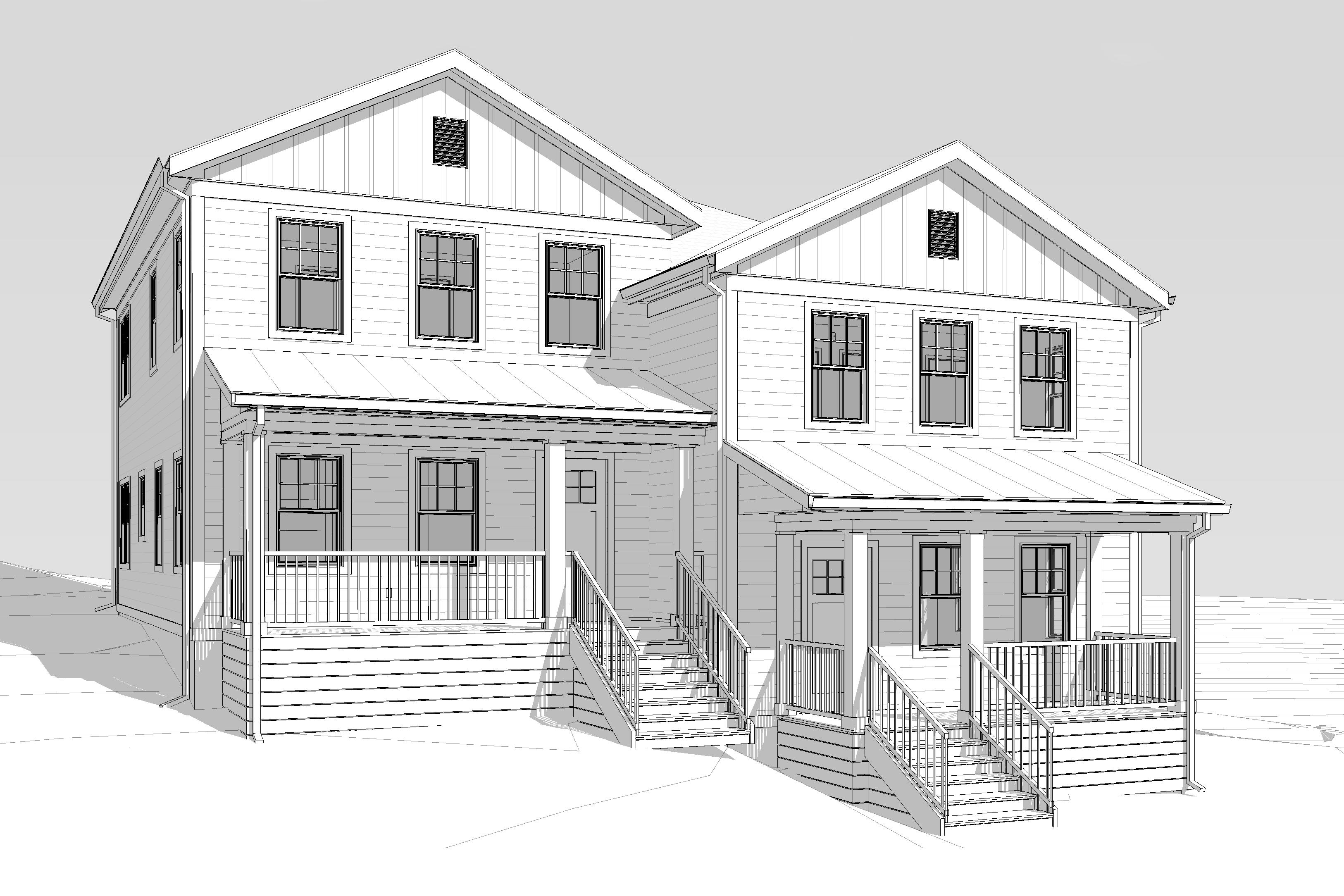Property Details - Lot 16