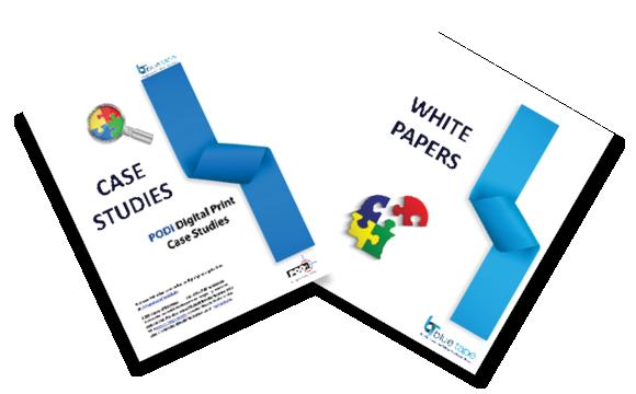 Case Study|White Paper