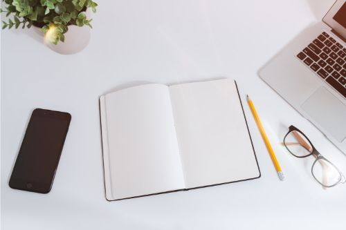 6 Reasons Your Business Should Write a Book