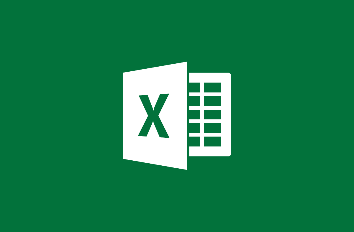 Intro to MS Excel