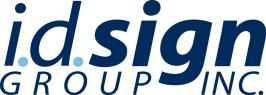I.D. Sign Group, Inc.