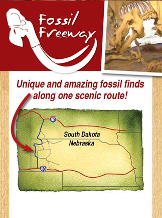 Fossil Freeway