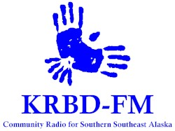 KRBD Ketchikan Community Radio - Board of Directors' Meeting