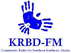 KRBD  Logo Design Contest