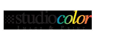 Studiocolor, Inc.