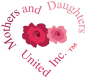 Mothers and Daughters United, Inc