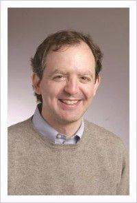 Jonathan Pevsner, Ph.D.