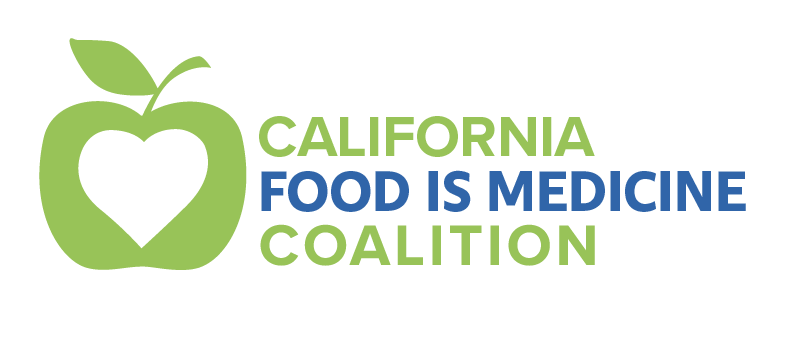 Rising Food Insecurity and Health Inequities Highlight the Urgent Need For Medically Tailored Meal Support