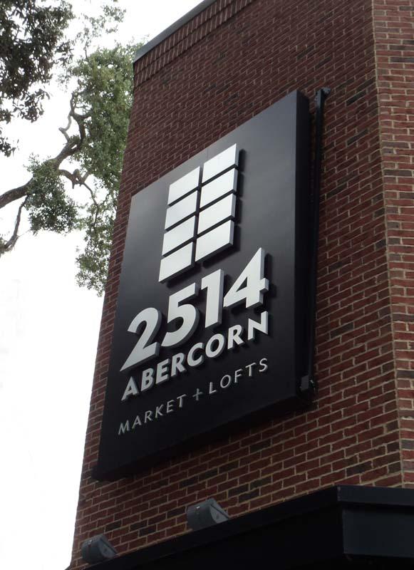 2514 Abercorn