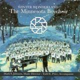 Winter Wonderland (2005)